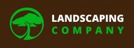 Landscaping Ballengarra - Landscaping Solutions