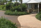 Ballengarra Hard landscaping surfaces 10