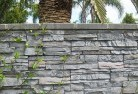 Ballengarra Hard landscaping surfaces 11