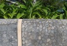 Ballengarra Hard landscaping surfaces 21
