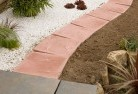 Ballengarra Hard landscaping surfaces 30
