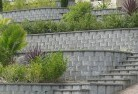 Ballengarra Hard landscaping surfaces 31