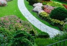 Ballengarra Hard landscaping surfaces 35