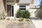 Ballengarra Hard landscaping surfaces 36
