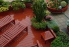 Ballengarra Hard landscaping surfaces 40