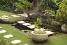 Ballengarra Hard landscaping surfaces 43