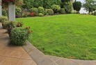 Ballengarra Hard landscaping surfaces 44