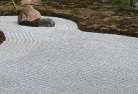 Ballengarra Hard landscaping surfaces 5