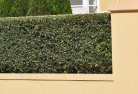 Ballengarra Hard landscaping surfaces 8