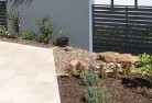 Ballengarra Hard landscaping surfaces 9