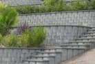 Ballengarra Outdoor concrete 3